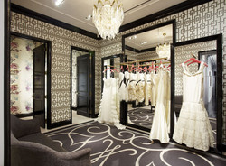 dressing_room_038