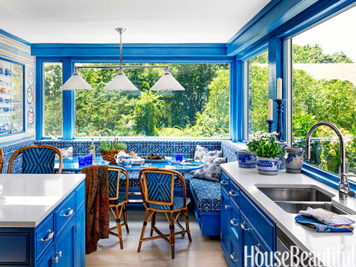 01-hbx-bright-blue-kitchen-island-md-111