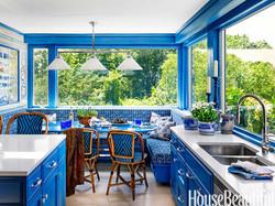 01-hbx-bright-blue-kitchen-island-md-111