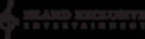 IEE-logo-black.png