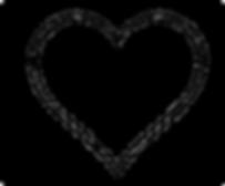 dblheart-trans.png