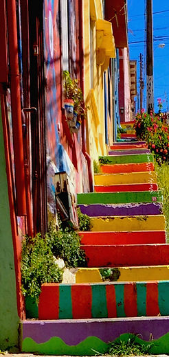 colorful stairs_edited.jpg
