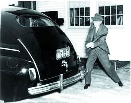 Henry Ford's Hemp Car.jpg