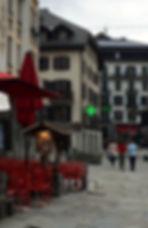 Image-1 2_edited.jpg