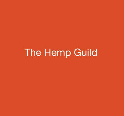 Urban Hemp & Cannabis Company invites you to contact us if you are an artisan working with hemp. Our Hemp Guild is being built and will grow to a network of artisans that can become as strong and vibrant as the hemp plant they create from.