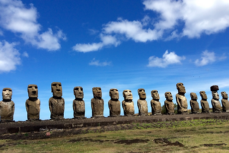 Moai world Traveler.png