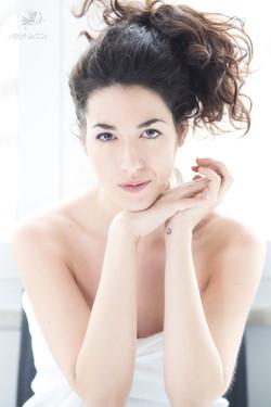 Alessandra Giulia