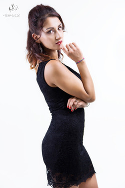 MaryLena Schiavone