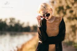 Jane-b Viktoriya_