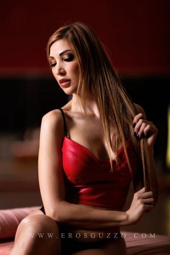 Anna Rose Piccini