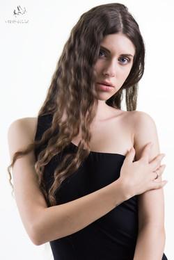 Veronica 7