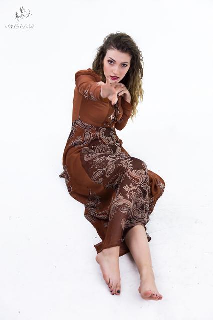 Mihaela Elena Dobircianu