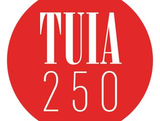 What is TUIA 250?