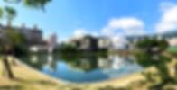 史雲湖_edited.jpg