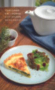 2020-春季菜單-印刷_Page_20.jpg