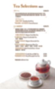 2020-春季菜單-印刷_Page_27.jpg