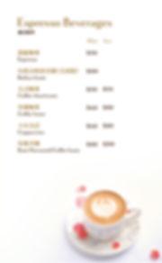 2020-下午茶菜單_14.jpg