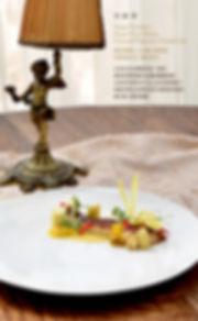 2020-春季菜單-印刷_Page_09.jpg