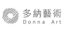 logo200100.png