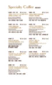 2020-下午茶菜單_13.jpg