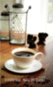 2020-下午茶菜單_12.jpg