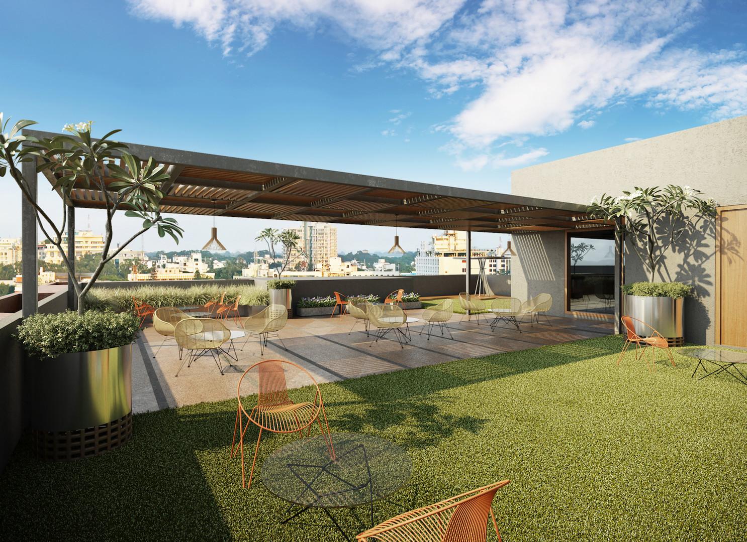 Terrace Garden.jpg