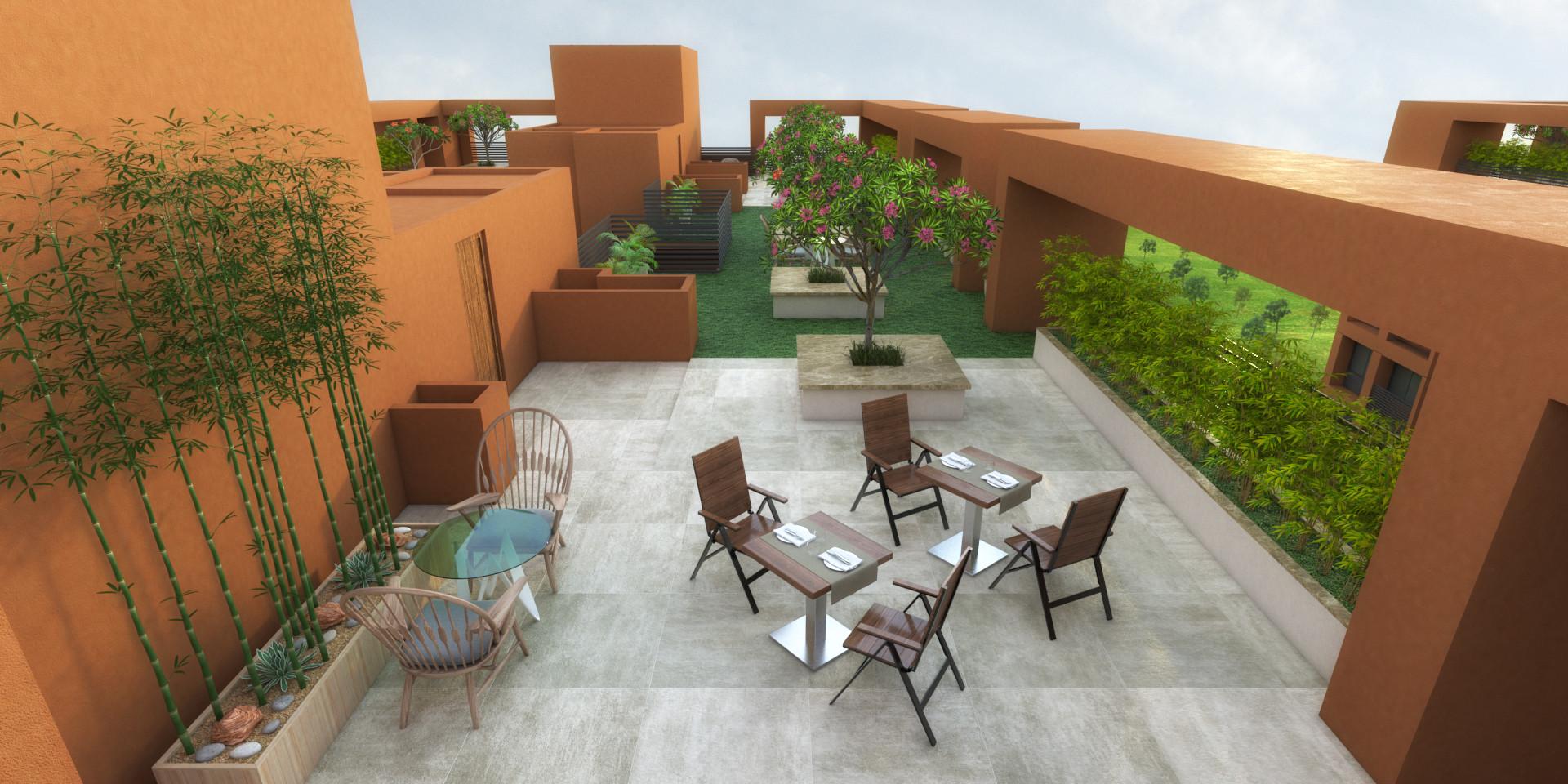 Terrace.jpg