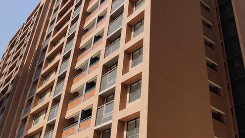 Rajshree Heights On Site Update.jpg