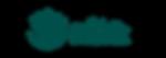 EJA_Logo_2020-橫_去背 拷貝.png