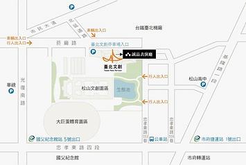 mapfinal2.png