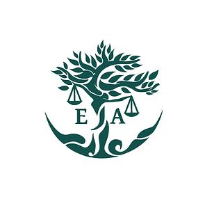 EJA_Logo_2020.png