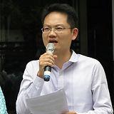 環境法律人協會理事長張譽尹.JPG
