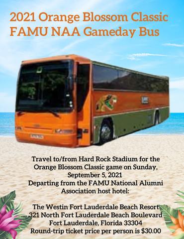 Orange Blossom Classic Bus.jpg