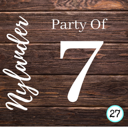 Party Of (2)