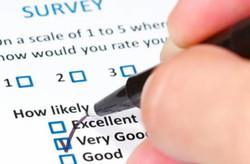 Health Surveys