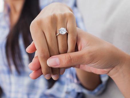 Time-saving secret to making ring shopping easier