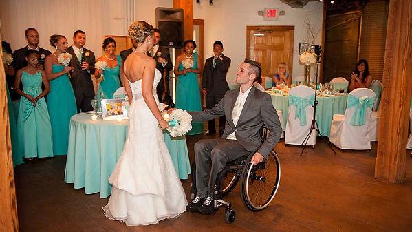 390982_111114-cc-wheelchair-dance-5-img.