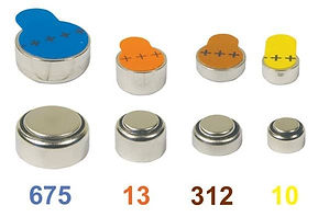 Hearing-aid-batteries-with-coloured-tabs