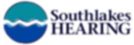 SLH Logo.png