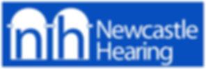 Newcastle Hearing.jpg