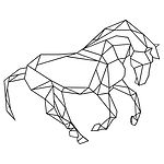 The Wagon Logo.jpg