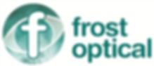 frost_optical_logo_medium.jpg.png