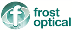 frost_optical_logo_medium.jpg.png
