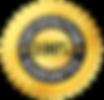 maid1-100-percent-satisfaction-guarantee