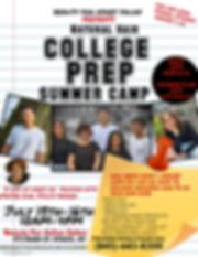 college Prep.JPG