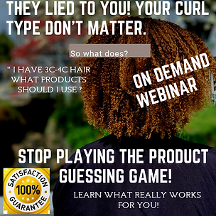 Curl Type Dont Matter On Demand.PNG