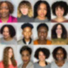 International Curls.JPG