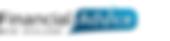 FANZ logo.png