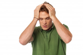 The 7 borrowing blunders you need to avoid!