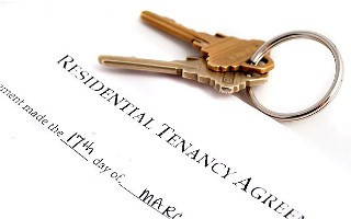 Are you a landlord? These changes affect you!